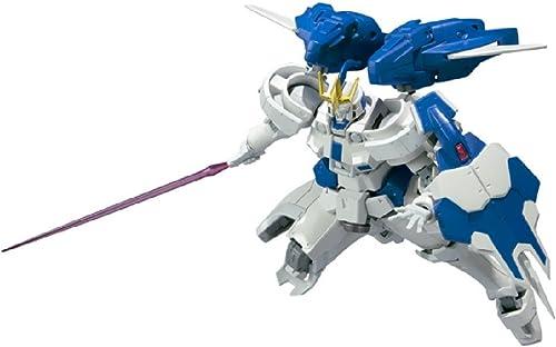 Gundam Wing  Endless Waltz Robot Damashii (The Robot Spirits) Action Figur  OZ-00MS2B Tallgeese III 15 cm