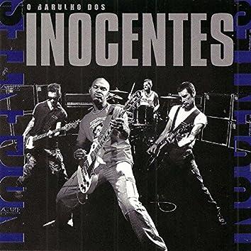 O Barulho Dos Inocentes