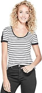 Best striped guess shirt womens Reviews