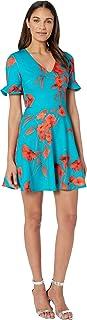 Ted Baker Women's Chynaa Dress