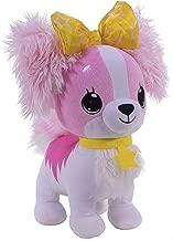 Wish Me Pets - Pink Cavalier Puppy