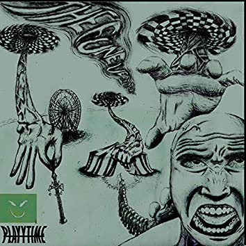The Fun Never Ends