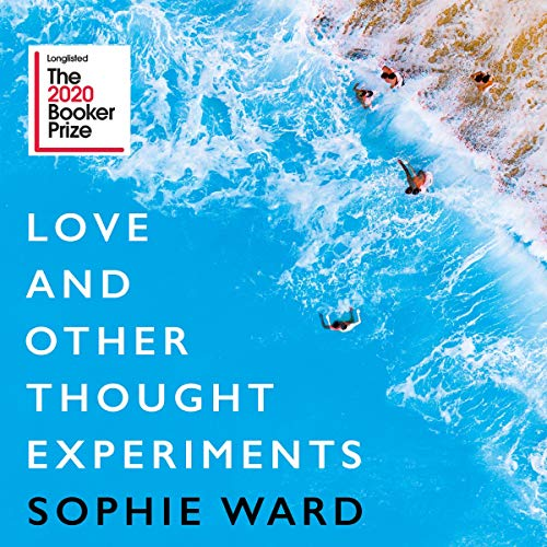 Love and Other Thought Experiments cover art