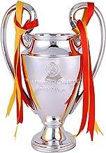 Europese Beker Trofee, UEFA Euro Grote Oren Herdenkings Trofee Kopieerkampioenschap Trofee, Voetbal Fans Collectie Trofee,...