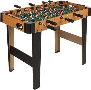 ColorBaby - Futbolín de madera CBgames (85333