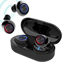 Wireless Earbuds On A Budget