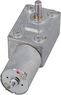 Best high speed right angle gearbox Reviews