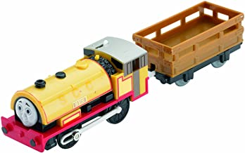 Fisher-Price Thomas & Friends TrackMaster, Ben With Car