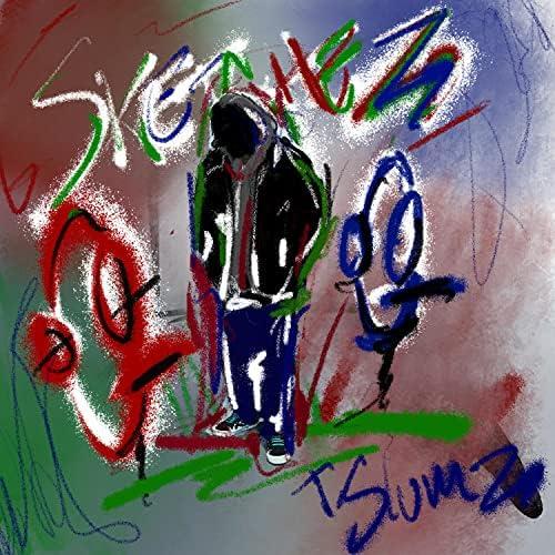 Tony Slumz