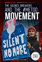 Best the silence breakers Reviews