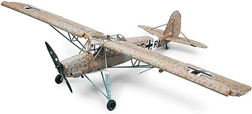 primera vez respuesta Tamiya - Juguete de de de aeromodelismo Escala 1 48 (61100)  nuevo listado