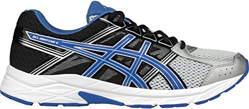 Best phoenix 9 asics Reviews