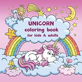Best unicorn power pbf Reviews