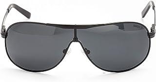 Blade Sunglasses for unisex - 2807-C01