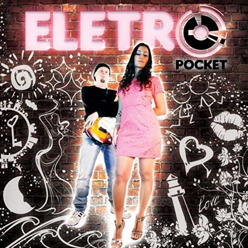 Eletro Pocket