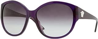 2011 versace sunglasses