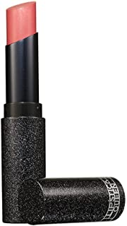Lipstick Queen All That Jazz Lipstick, Cool Gin, 0.12 Ounce