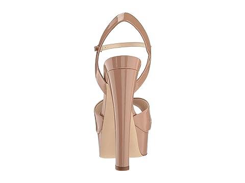 Cappuccino Satinred Brian Patentfuxia Madison Nude Atwood Patente qwAY1E