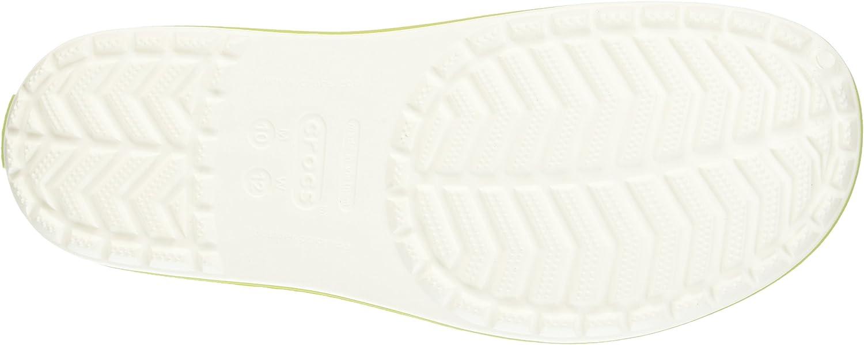 Crocs unisex-adult Slider