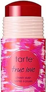 Best tarte true love cheek stain Reviews