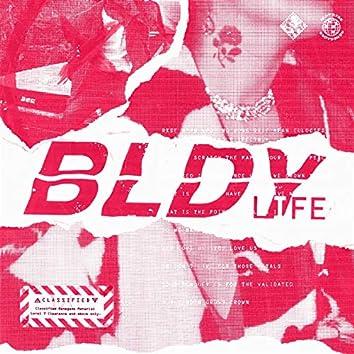 BLDY.LIFE