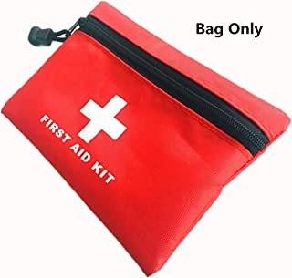 Best first aid carry bag Reviews