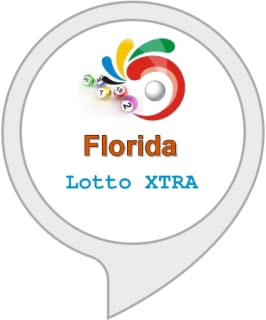 Winning Numbers for Florida Lotto XTRA