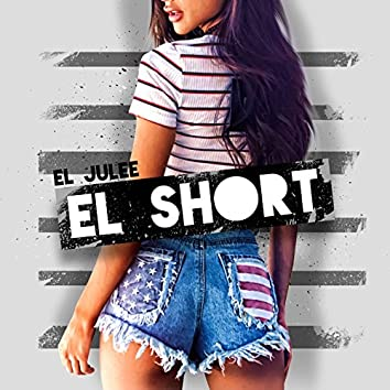 El Short