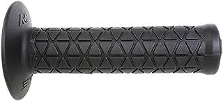 AME BMX Tri Bicycle Grips - Black - AGBTB