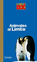 Animales al límite (Combel Doc)