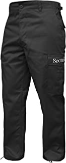 Brandit Pants Security Ranger Hose