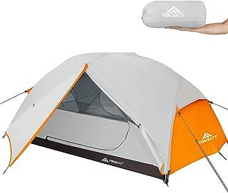 Suchergebnis auf für: Zwei Personen Zelte