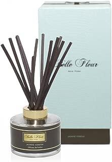 Belle Fleur - Jasmine Verbena Aroma Diffuser