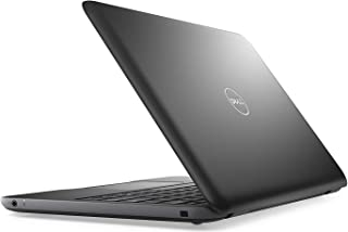 New Dell Latitude 3190 Laptop - w/Free pre-Installed Office Professional Software/Windows 10 Pro