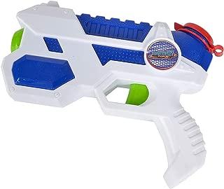 Blu Pistola di Cattivissimo Me 3 ODS 20117