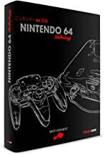Best nintendo 64 anthology classic edition Reviews