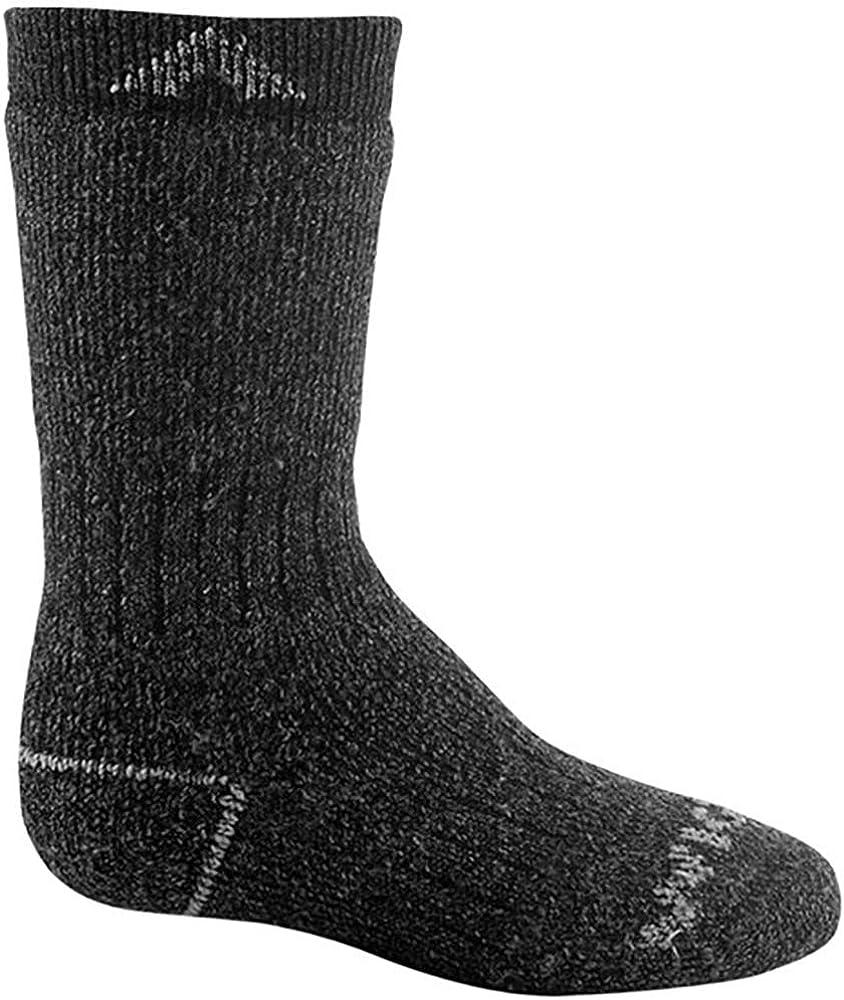 Wigwam Youth 40 Below II F2035 Sock