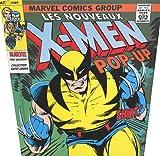 Les nouveaux X-Men - Pop-Up