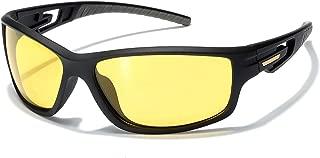 glareless glasses