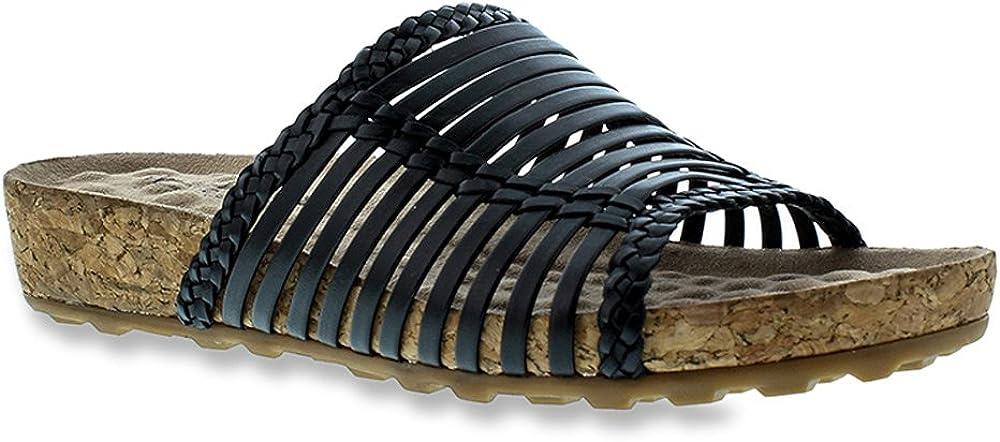 Walking Cradles Women's Piece Sandals