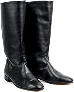 faf4e4263f6 Amazon.com: $100 to $200 - Women / Clothing, Shoes & Accessories ...