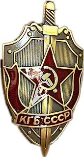 Kpdgb