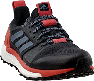 adidas Women's Supernova Trail Running Shoes