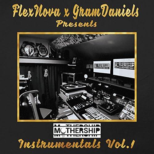 FlexNova & GramDaniels