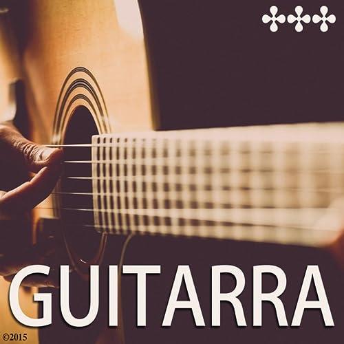 Guitarra de Relajacion y Guitarra Acustica, Guitarra and Guitarra ...