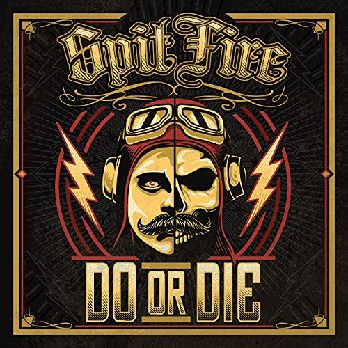 Do Or die (Lim.Boxset)