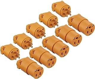 Best electrical plug wide blade Reviews