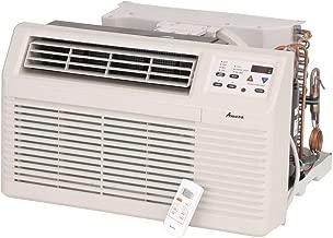 Amana Thru-the-Wall Air Conditioner with Heat Pump, PBH092G12CB