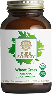 wheatgrass usa