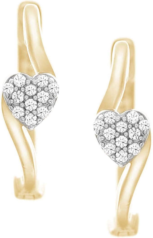 Accent Diamond